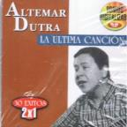 La Ultima Cancion