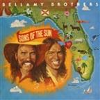 Sons Of The Sun