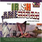 Irish American Collection