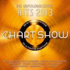 Die Ultimative Chartshow Hits 2013