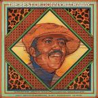 Best of Donny Hathaway