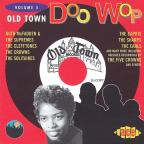 Old Town Doo Wop, Vol. 5