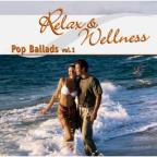 Relax and Wellness Pop Ballads