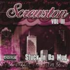 Screwston, Vol. 3