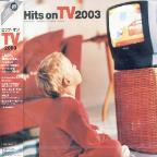 Hits On TV 2003