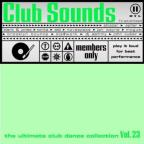 Club Sounds V.23
