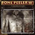 Bone Peeler