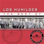 Best of los Humildes: Ultimate Collection