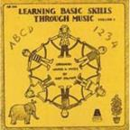 Learning Basic Skills Through