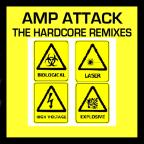Hardcore Remixes