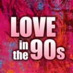 Love in the 90s