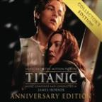 Titanic: - Collector's Anniversary Edition