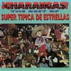 Charangas! The Best Of Super Tipica De Estrellas