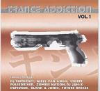 Trance Addiction, Vol. 1