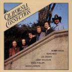 Bluegrass Album, Vol. 3: California Connection
