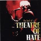 Best Of Theatre Of Hate