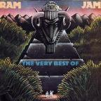 Very Best of Ram Jam
