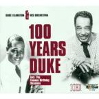 100 Years Of Duke