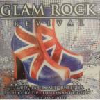 Ultimate Legends-Glam Rock Revival