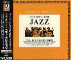 Thousand Yen Jazz-Best Selection