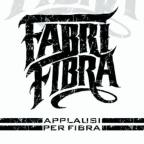 Applausi Per Fibra