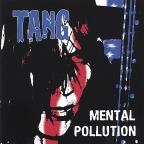 Mental Pollution