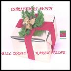 Christmas With Bill Coday & Karen Wolfe