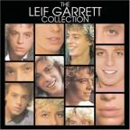 Leif Garrett Collection