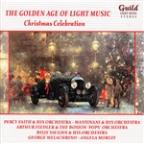 Golden Age of Light Music: Christmas Celebration