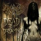 Dead But Dreaming - Single