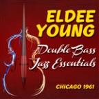 Double Bass Jazz Essentials, Chicago 1961