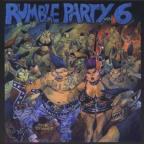 Rumble Party, Vol. 6