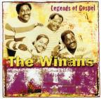 Legends Of Gospel