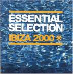 Essential Selection Ibiza 2000