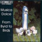 From Byrd To Birds