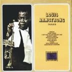 Louis Armstrong Vol. 2