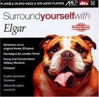 Surround Yourself with Elgar