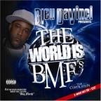 BMF Presents Bleu Da Vinci