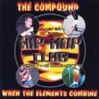 Compound: When the Elements Combine