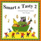 Smart & Tasty 2: Good Food