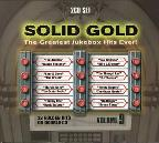 Solid Gold Vol. 9 - Solid Gold