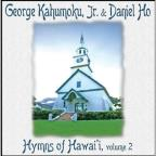 Hymns Of Hawai'I, Vol. 2