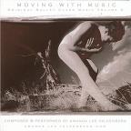 Moving with Music, Vol. 2
