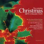 Christmas All Stars Vol. 2 - Complete Christmas Hits Collection