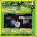 Pure Swamp Pop Gold, Vol. 9