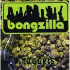 Bongzilla Nuggets