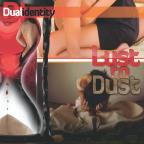 Lust To Dust