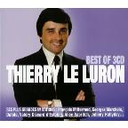 Best of Thierry Le Luron