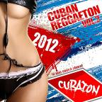 Cuban Reggaeton 2012, Vol. 2