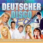 Deutscher Disco Fox Hitmix